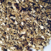 Bois Paul André - Isolation vermiculite